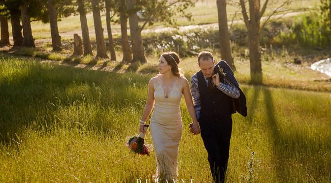 destination_wedding_creation_events_greyton_stacie_jahne-24