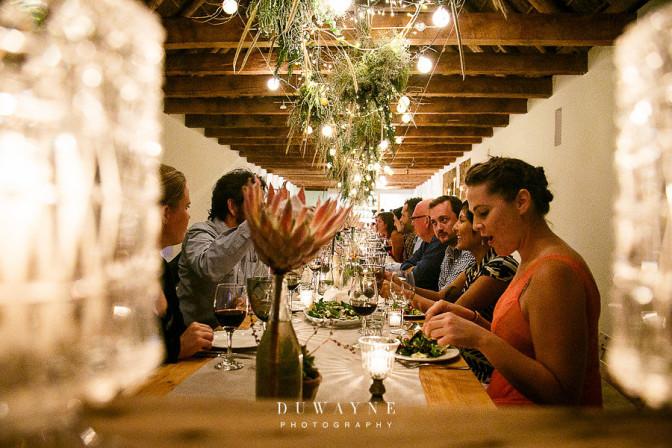 destination_wedding_creation_events_greyton_stacie_jahne-34
