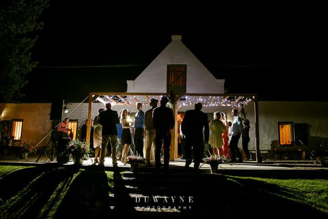 destination_wedding_creation_events_greyton_stacie_jahne-41