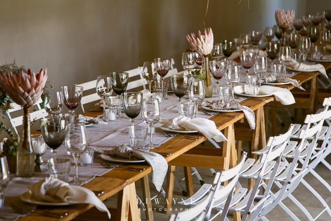 destination_wedding_creation_events_greyton_stacie_jahne-7