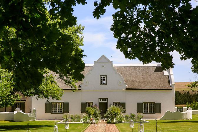 destination_wedding_creation_events_greyton_stacie_jahne-9
