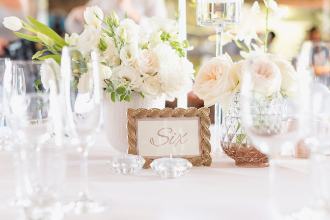 creation_events_destination_wedding_planner_angelique_smith_photography_holden_manz_riabrett-1-11