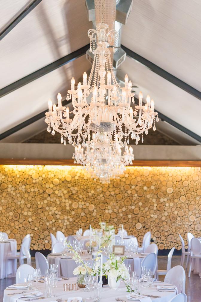 creation_events_destination_wedding_planner_angelique_smith_photography_holden_manz_riabrett-1-17