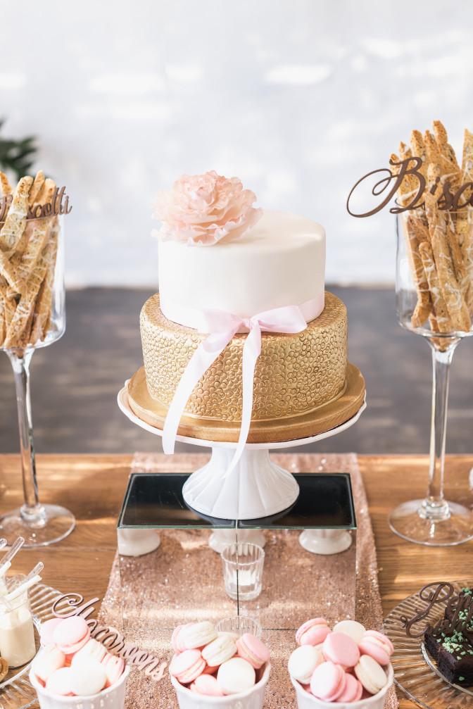 creation_events_destination_wedding_planner_angelique_smith_photography_holden_manz_riabrett-1-18