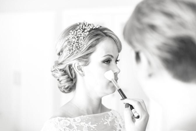 creation_events_destination_wedding_planner_angelique_smith_photography_holden_manz_riabrett-1-31