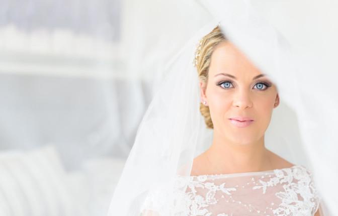 creation_events_destination_wedding_planner_angelique_smith_photography_holden_manz_riabrett-1-36