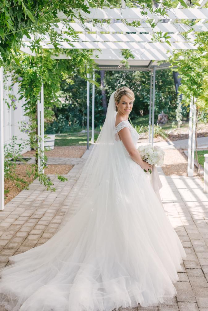 creation_events_destination_wedding_planner_angelique_smith_photography_holden_manz_riabrett-1-38
