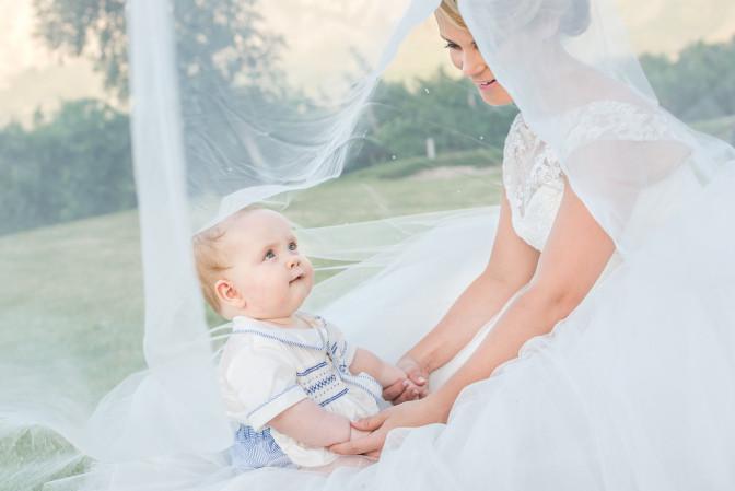 creation_events_destination_wedding_planner_angelique_smith_photography_holden_manz_riabrett-1-80