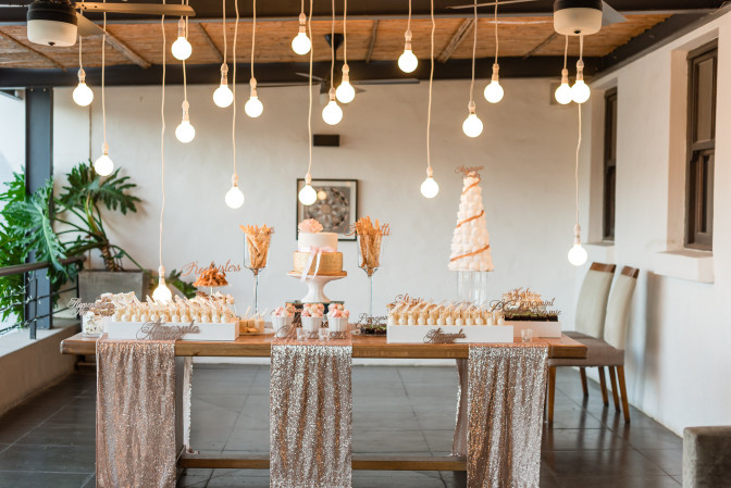 creation_events_destination_wedding_planner_angelique_smith_photography_holden_manz_riabrett-1-87