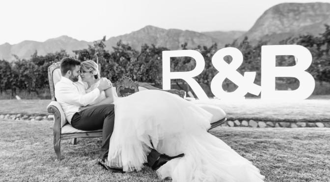 creation_events_destination_wedding_planner_angelique_smith_photography_holden_manz_riabrett-1-99