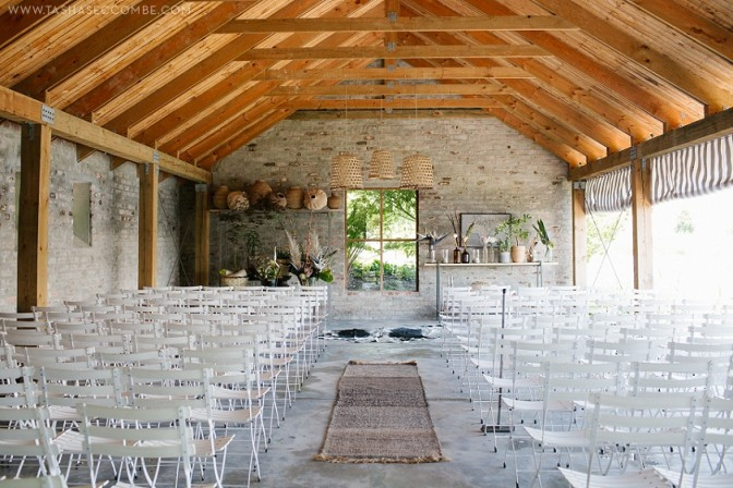 creation_events_on_the_day_wedding_coordinating_pippa_stuart_tasha_seccombe-1
