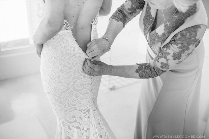 creation_events_on_the_day_wedding_coordinating_pippa_stuart_tasha_seccombe-13