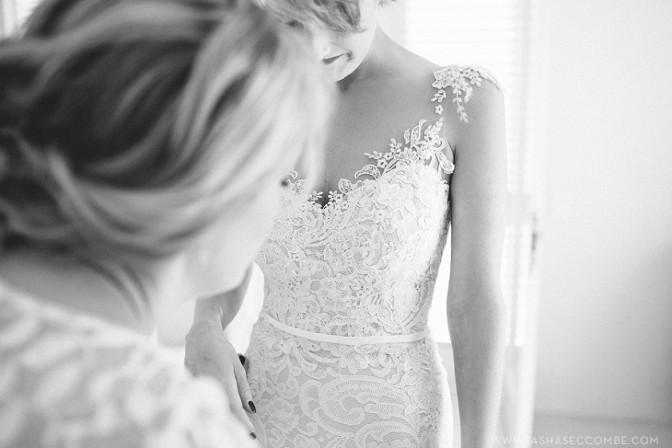 creation_events_on_the_day_wedding_coordinating_pippa_stuart_tasha_seccombe-14