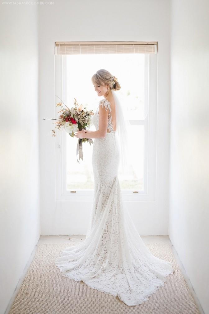 creation_events_on_the_day_wedding_coordinating_pippa_stuart_tasha_seccombe-15