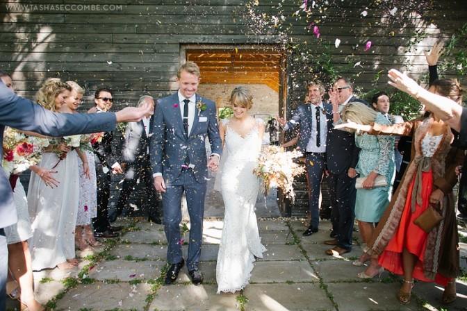 creation_events_on_the_day_wedding_coordinating_pippa_stuart_tasha_seccombe-18