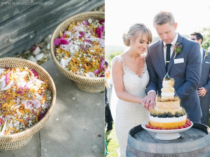 creation_events_on_the_day_wedding_coordinating_pippa_stuart_tasha_seccombe-20