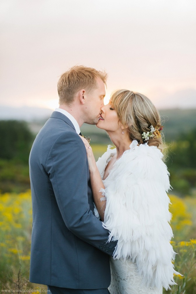 creation_events_on_the_day_wedding_coordinating_pippa_stuart_tasha_seccombe-26