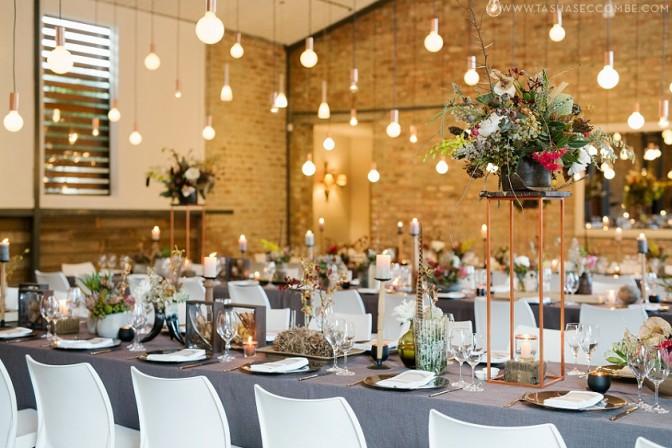 creation_events_on_the_day_wedding_coordinating_pippa_stuart_tasha_seccombe-29