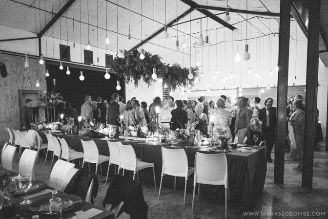 creation_events_on_the_day_wedding_coordinating_pippa_stuart_tasha_seccombe-36