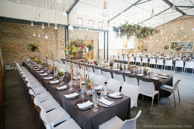 creation_events_on_the_day_wedding_coordinating_pippa_stuart_tasha_seccombe-5