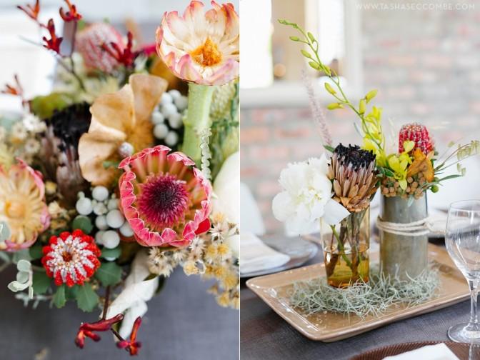 creation_events_on_the_day_wedding_coordinating_pippa_stuart_tasha_seccombe-7
