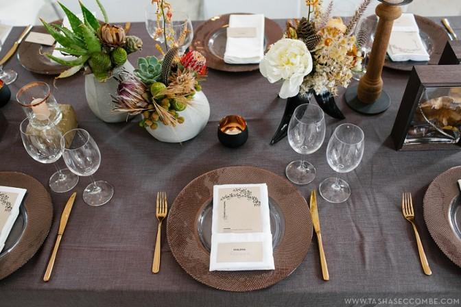 creation_events_on_the_day_wedding_coordinating_pippa_stuart_tasha_seccombe-8