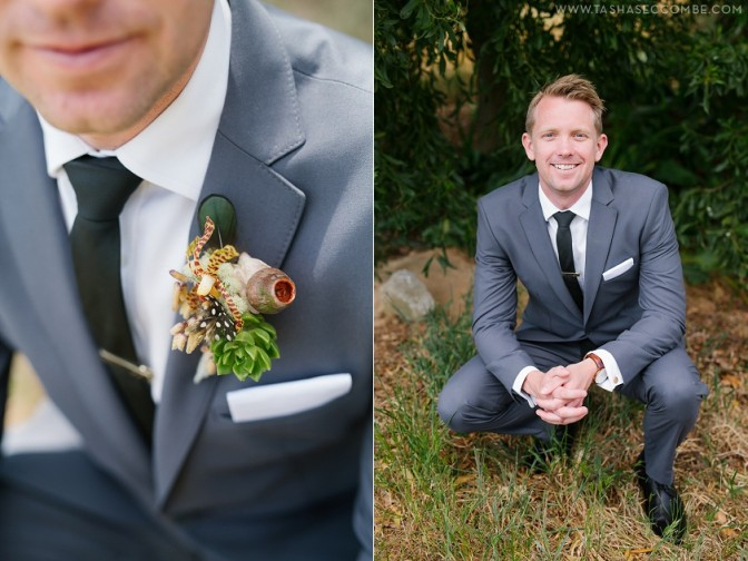 creation_events_on_the_day_wedding_coordinating_pippa_stuart_tasha_seccombe-9
