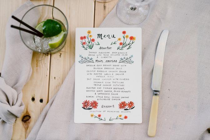 4Creation_Events_Lad&Lass_Photography_Destination_Wedding_Detail_Boho_Decor (27)