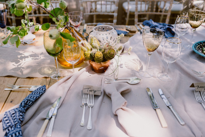 4Creation_Events_Lad&Lass_Photography_Destination_Wedding_Detail_Boho_Decor (4)