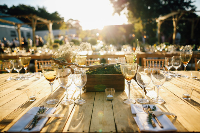 Creation_Events_Outdoor_Boho_Wedding_Planner_Cape_Town_South_Africa