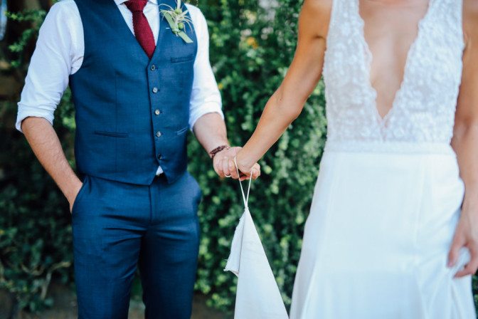 Creation_Events_Wedding_Events_Planning_Coordination_Company_Western_Cape_Town_South_Africa_Best