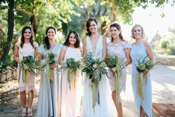 South_African_Destination_Wedding_Planner_Cape_Town_Creation_Events