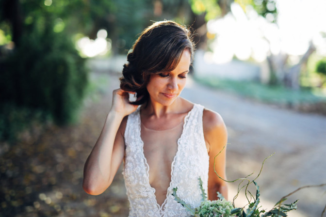 South_African_Wedding_Decor_Boho_Outdoor_Wedding_Planner_Cape_Town_Venue_Creation_Events