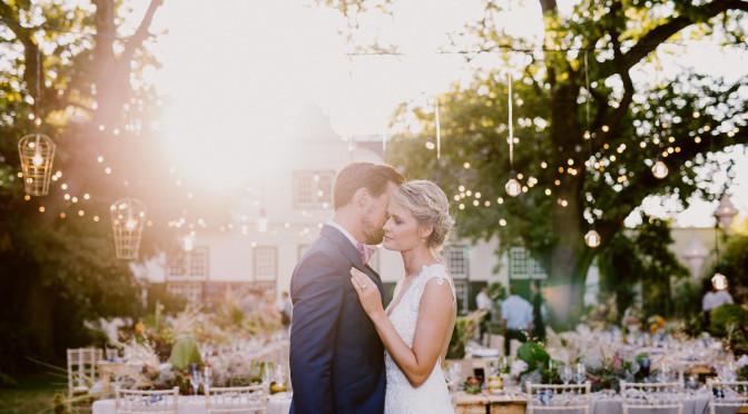Creation_Events_Couple_Shoot_Destination_Wedding_Ladand_Lass_Photography (11)