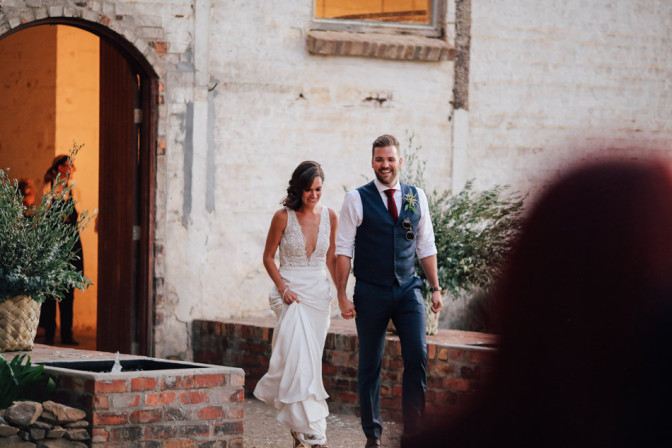 Creation_Events_Wedding_Planner_Cape_Town_Best_Photographer_Outdoor_Boho_Wedding_Decor_South_Africa_Western_Cape_Airport