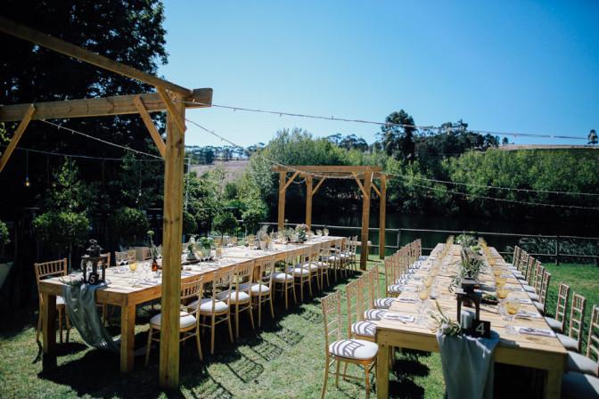 Outdoor_Wedding_Reception_Venue_Creation_Events_Wedding_Planner_Cape_Town_Best_Wedding_Flowers_Decor