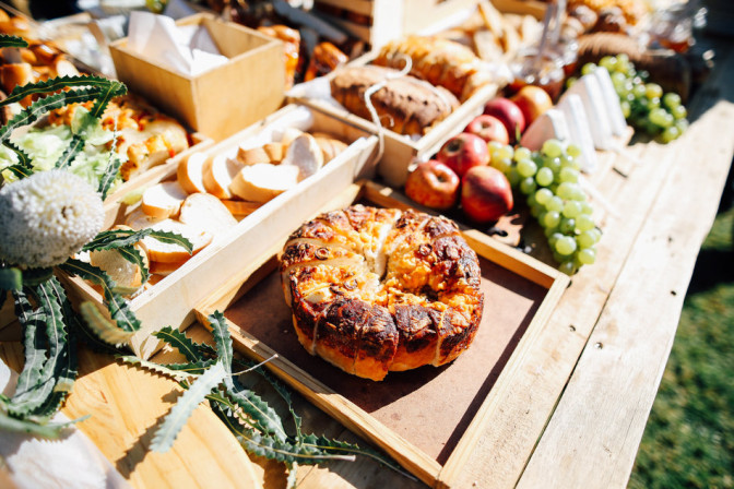 Creation_Events_Wedding_Planner_Cape_Town_South_Africa_Harvest_Table_Feast