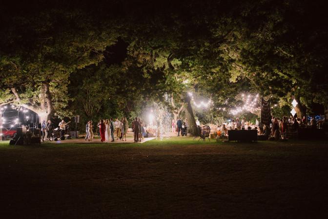 Creation_Events_Party_Boho_Destination_Wedding_Lad&Lass_Photography_Hawkesmoor_House (8)