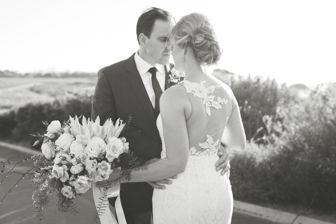 Creatione_Events_Destination_Weddig_Catherine&Paul_Waterkloof_Cheryl_McEwan_Photography (120)