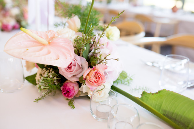 Creatione_Events_Destination_Weddig_Catherine&Paul_Waterkloof_Cheryl_McEwan_Photography (13)