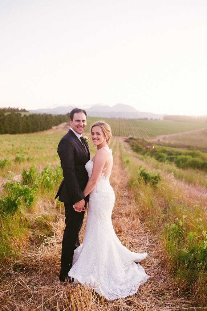 Creatione_Events_Destination_Weddig_Catherine&Paul_Waterkloof_Cheryl_McEwan_Photography (131)
