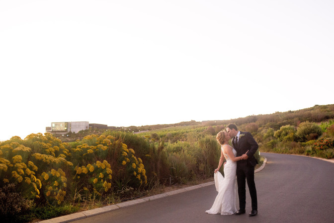 Creatione_Events_Destination_Weddig_Catherine&Paul_Waterkloof_Cheryl_McEwan_Photography (132)