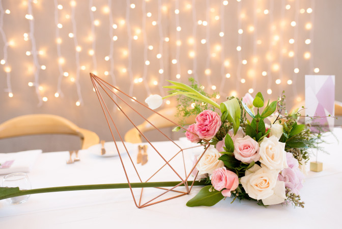 Creatione_Events_Destination_Weddig_Catherine&Paul_Waterkloof_Cheryl_McEwan_Photography (26)