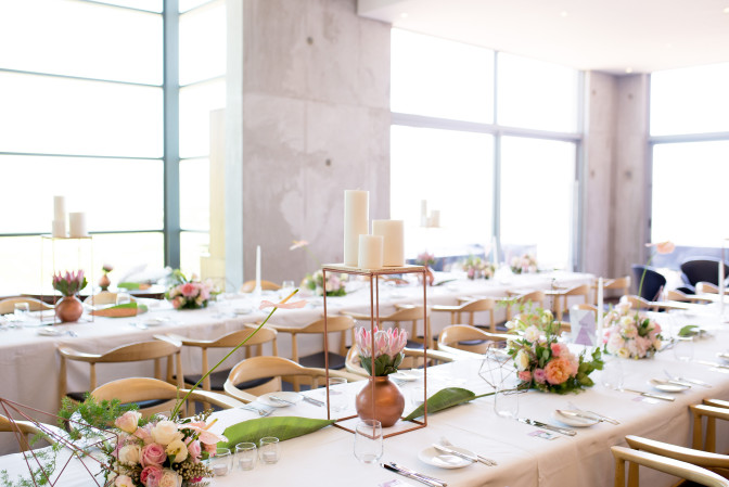Creatione_Events_Destination_Weddig_Catherine&Paul_Waterkloof_Cheryl_McEwan_Photography (28)