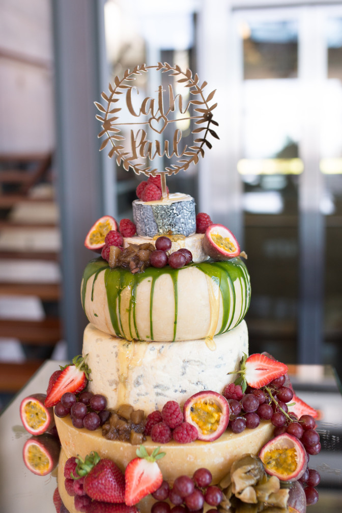 Creatione_Events_Destination_Weddig_Catherine&Paul_Waterkloof_Cheryl_McEwan_Photography (42)