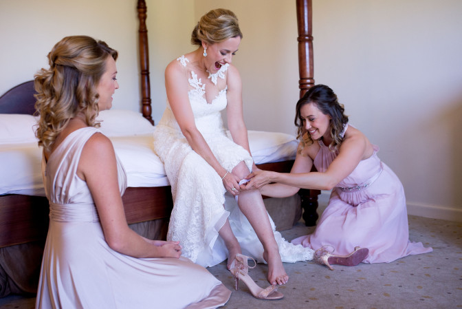 Creatione_Events_Destination_Weddig_Catherine&Paul_Waterkloof_Cheryl_McEwan_Photography (55)