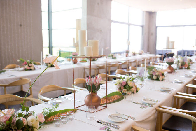 Creatione_Events_Destination_Weddig_Catherine&Paul_Waterkloof_Cheryl_McEwan_Photography (6)