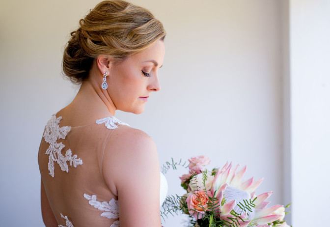Creatione_Events_Destination_Weddig_Catherine&Paul_Waterkloof_Cheryl_McEwan_Photography (68)