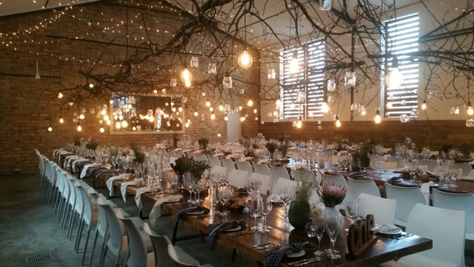 Creation_Events_Winter_Wedding_Rockhaven_Venue_Grabouw