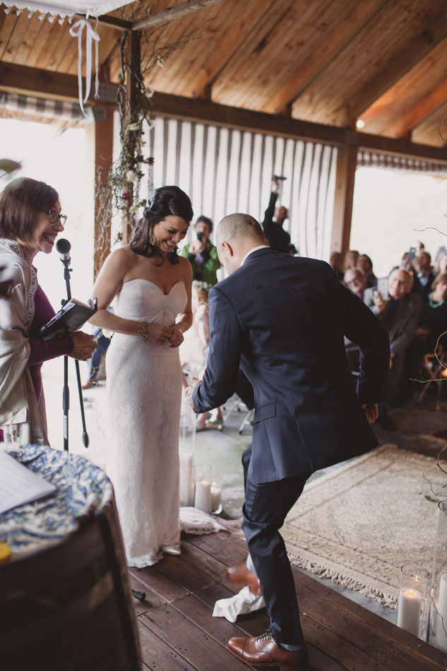 Rockhaven_Jewish_Wedding_Grabouw_South_Africa_Creation_Events